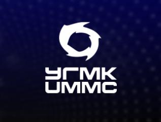 Мини-ТЭЦ от Надеждинского металлургического завода получила «Золотую молнию»