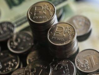 Группа «Русская медная компания» получила от Сбера и «Газпромбанка» кредит на реализацию своего проекта