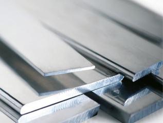 Инновации НЛМК: комбинат начал выпуск оцинкованной прокатной стали с улучшенными антикоррозионными характеристиками