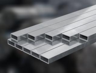 Для поддержания промышленного производства будет повышен размер пошлин на вывоз лома черных металлов за границу