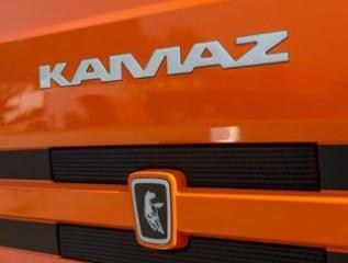 НОВОСТАЛЬ-М подписал трёхлетний сервисный контракт с первой грузовой компанией