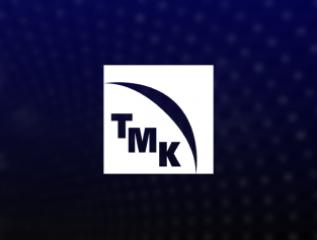 ТМК-Казтрубпром был премирован Нацпалатой коммерсантов Республики Казахстан