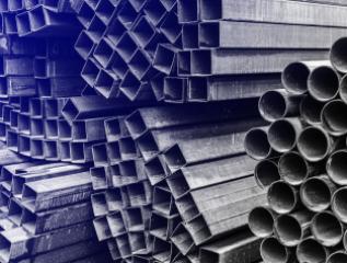 Объединённая металлургическая компания объявила о соответствии методики создания труб для строительства условиям НАКС